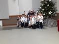 Noël 2019 Pierrevillers